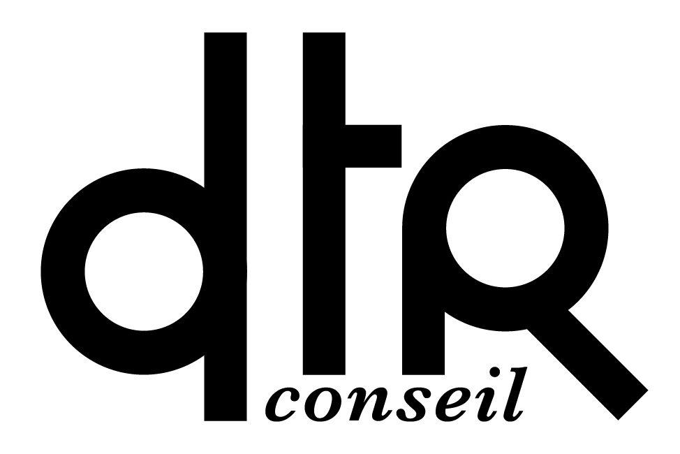 DTR Conseil
